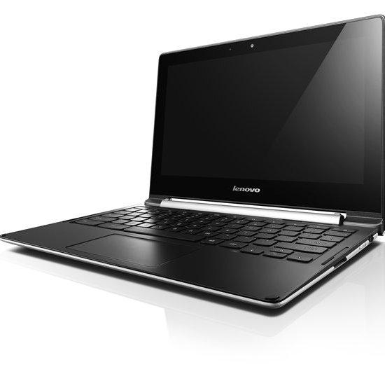 Lenovo N20p