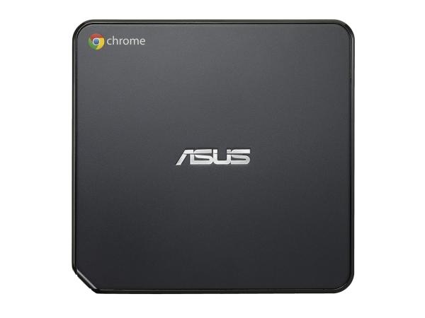 ASUS Chromebox