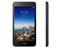 Huawei Echo aka SnapTo