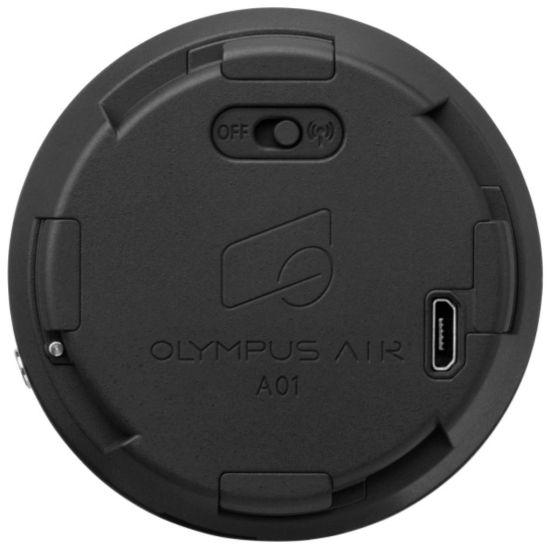 Olympus Air A01