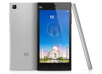 Xiaomi Mi 3 India