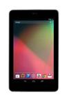 Nexus 7 on Amazon