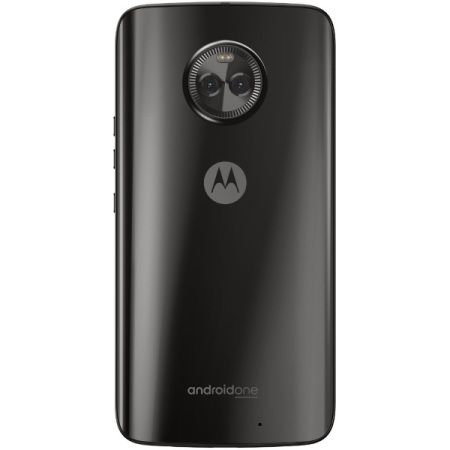 Motorola Android One phone