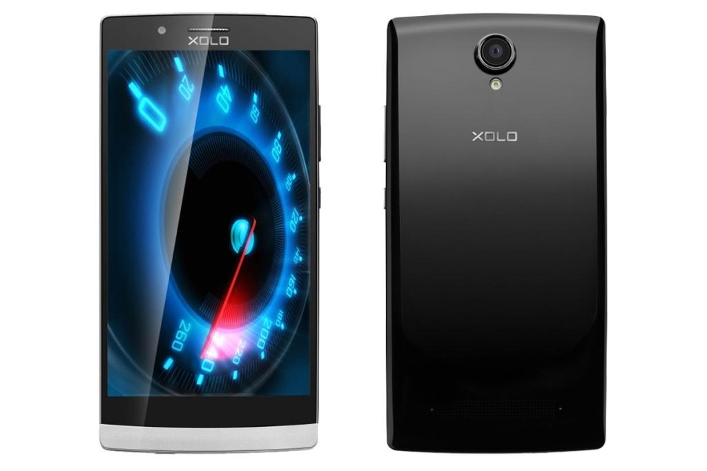 XOLO LT2000