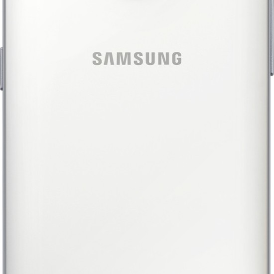 Samsung Galaxy Core Prime