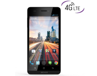 Archos Helium 45 and 50