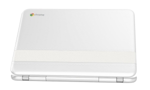 Nexian Air Chromebook