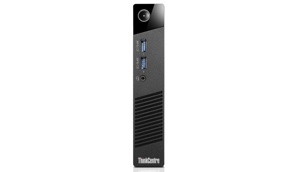 Lenovo Thincentre Chromebox Tiny