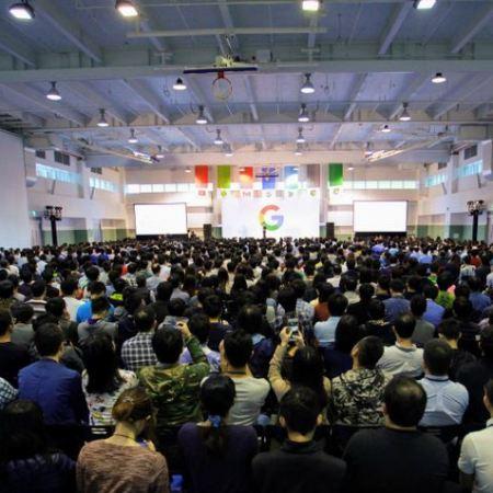 HTC-Google deal