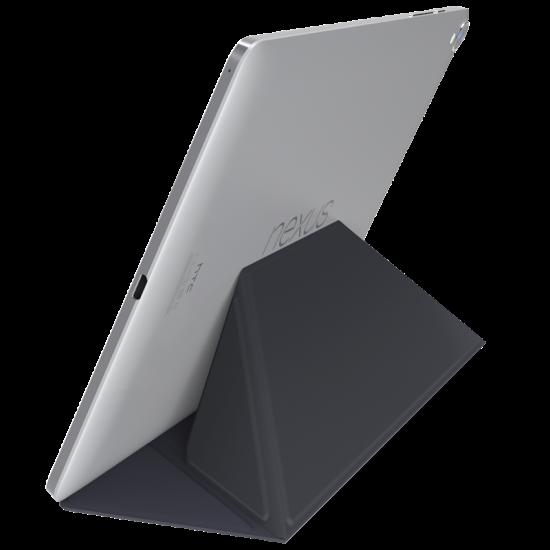 Google Nexus 9 cover