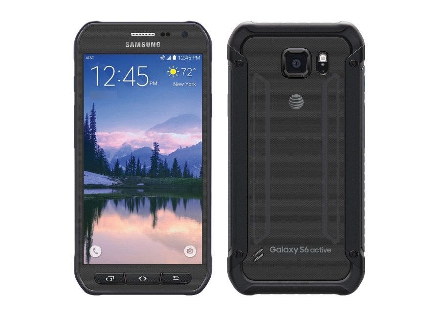 samsung-galaxy-s6-active-2