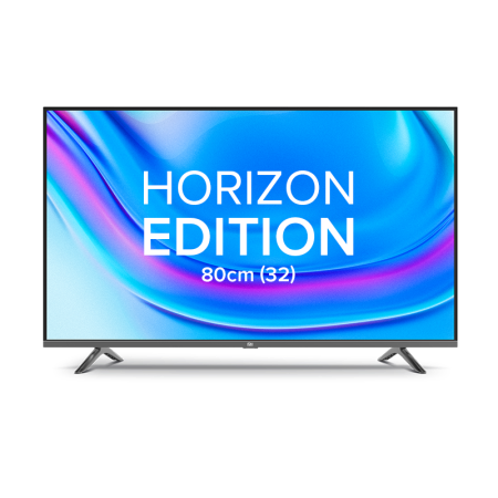 Mi TV 4A 32 Horizon Edition