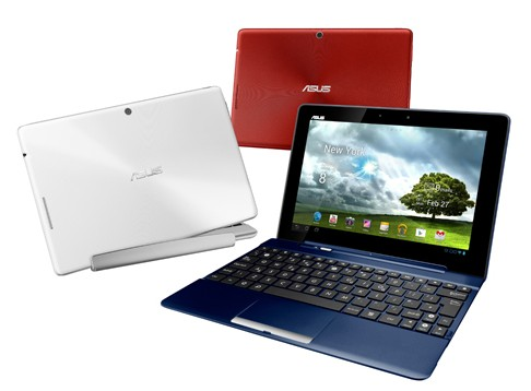 asus-transformer-pad-tf300tg