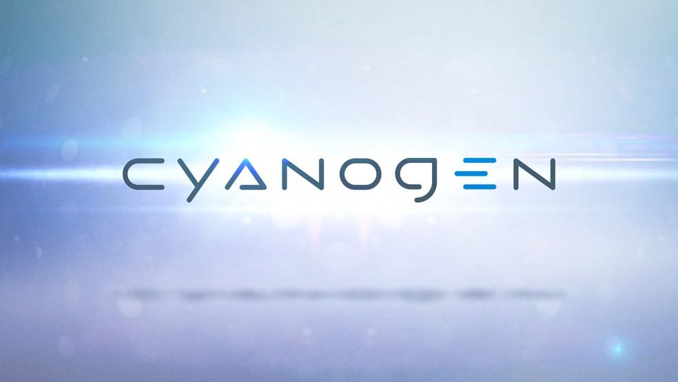 Cyanogen Inc logo