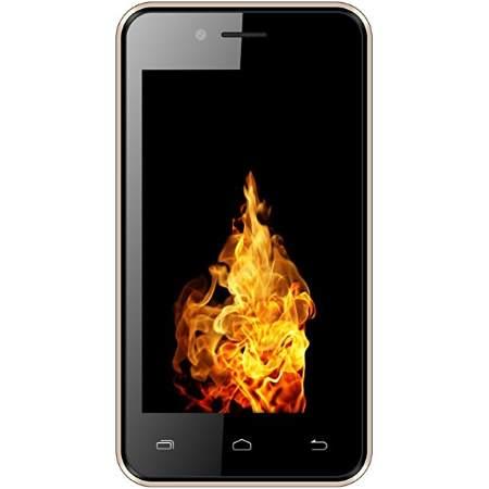 Karbonn 4G VoLTE phones