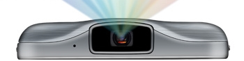 Samsung Galaxy Beam 2 projector