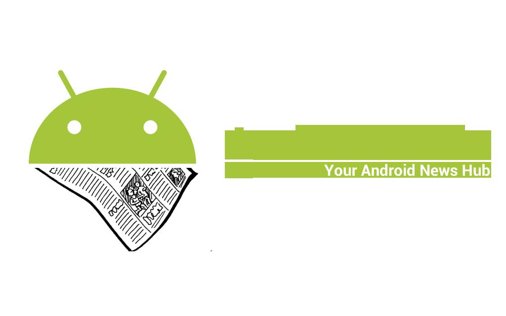 AndroidOS.in logo
