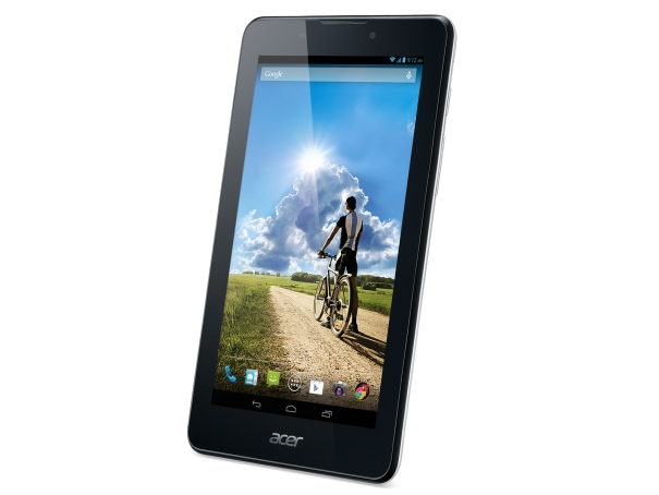 Acer Iconia Tab A1 713