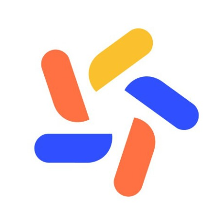 Google Task Mate icon