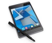 HP Pro Slate tablets