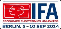 IFA Logo 2014