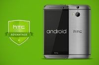 HTC and Android L