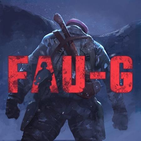 FAUG FAU-G game