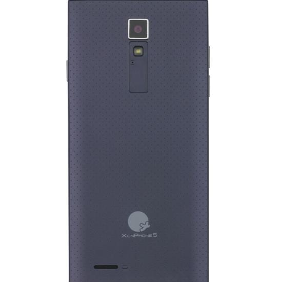 OPlus Xonphone 5