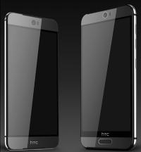 HTC Hima and Hima Ace Plus