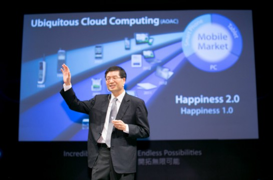ASUS_CEO_Jerry_Shen