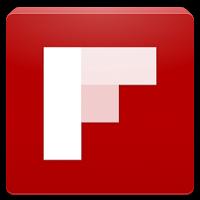 Flipboard v3.0