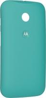 Motorola Back cover