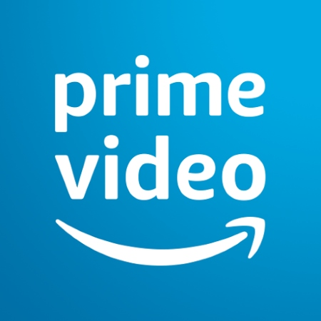 Prime Video Android TV app