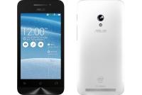Asus Zenfone 5 A450CG