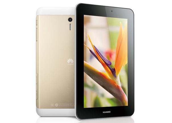 Huawei MediaPad 7 Youth 2