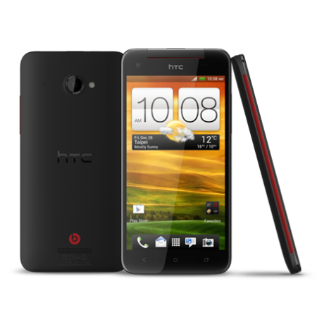 HTC-Butterfly_india