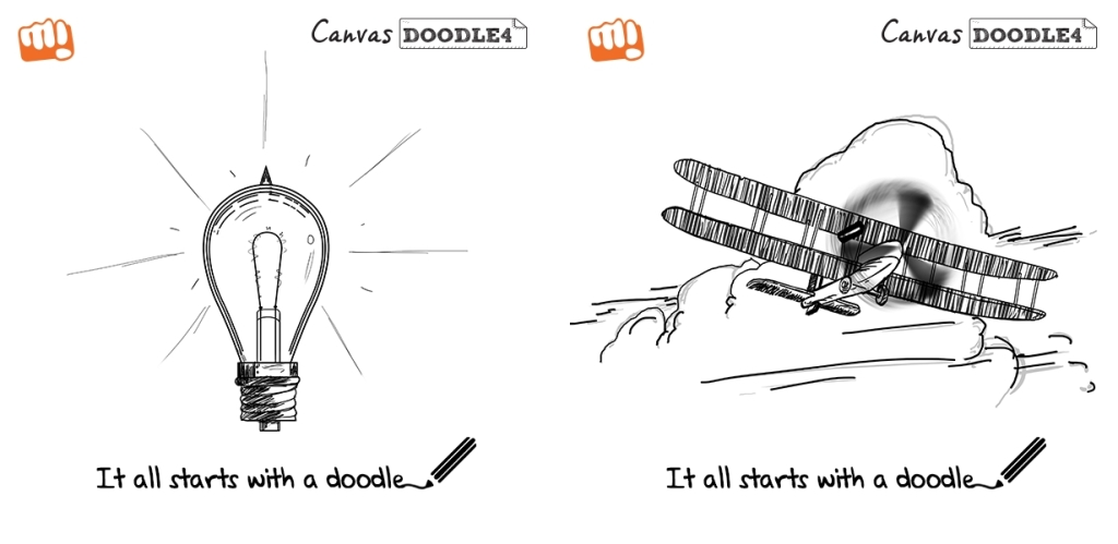Micromax Canvas Doodle 4 teasers