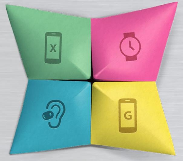 Motorola Sep 4 invite
