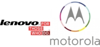 Lenovo-Motorola deal