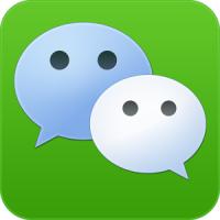 WeChat v 5.2