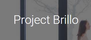 Project Brillo