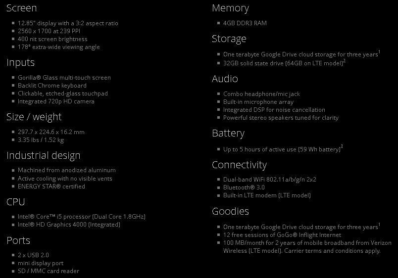 Google_chromebook_pixel_specifications