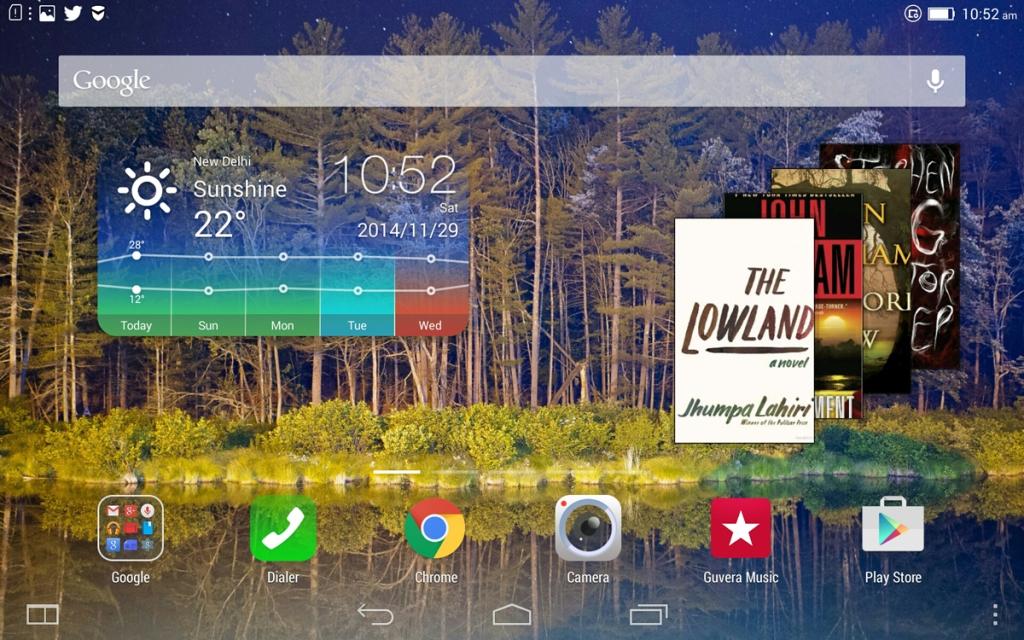 Screenshot_Yoga-tablet-2
