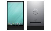 Dell Venue 8 7840