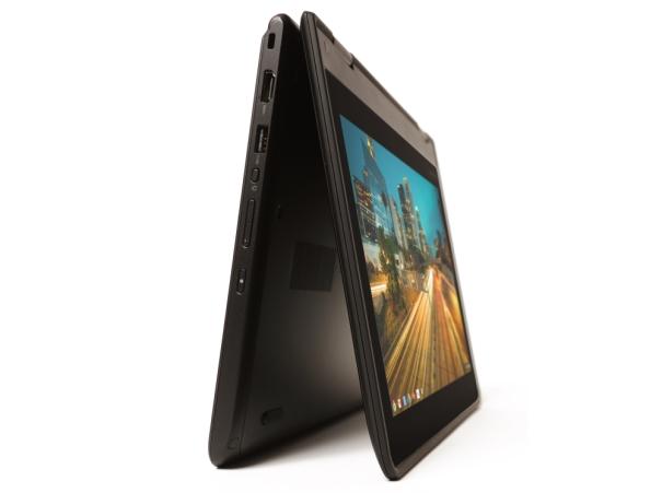 Lenovo ThinkPad 11e Yoga Chromebook