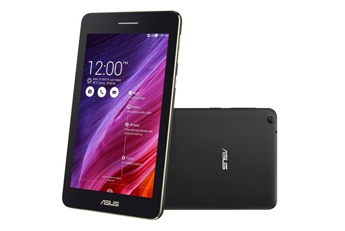Asus FonePad 7 FE171CG