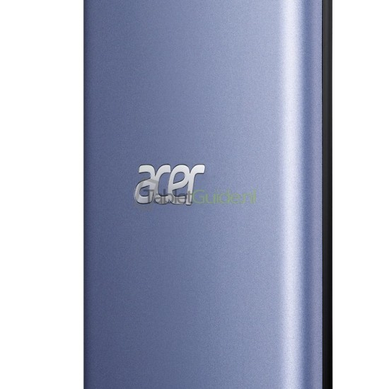 Acer Iconia 7 A1-724
