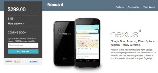 nexus-4-us-google-play