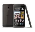 HTC Desire 700 specifications