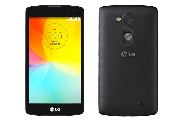 LG G2 Lite